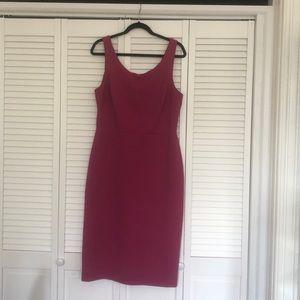 Betsy Johnson Sheath Dress